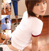 Great approach appearance of Yamada Yu Chan bloomers.