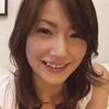 EX inside-out amateur OL 002 otsuki Minami