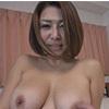 [Full HD] unpublished original! Igarashi Shinobu harassment interview