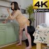 【4K动画】每天舔着生活节奏樱木小珂