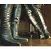 Neeraj boots boot monitor series