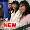 """Pretty 紗綾"" community! ""Akiba Angels landed"" part 2"