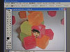 Photoshop CS2 use course transformation