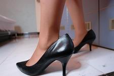 Shoes 画像集076