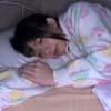 【レイディックス】くぱぁしてくれる少女? #010