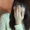 【ホットエンターテイメント】センズリ観賞会 #131