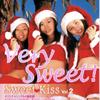 Very Sweet! ~SweetKiss vol.2~
