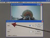 Photoshop CS2 using the course the shadow / highlight