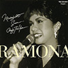 [Jazz album] Midnight Sun Only For You (midnight sun only for you) / (total 14 songs) RAMONA (Ramona)