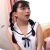 【思春期】僕は家庭教師 #025