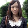 【匿名希望:A子さん】 #065