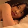 【h.m.p】パパ活女子大生 #003