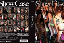 Show Case Brand New Dancer Show Time Collection