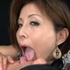 S Class Mature Woman Sasaoka Satsuki Special