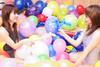 """ラブ☆ラブ~ふうせん♪~Vol.32""""LOVE LOVE BALOONS Vol.32"""""""