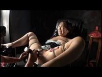 Art [video] beauty MILF masochistic love 奴原 Erika PART woman
