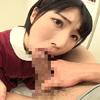 [Latest work] My only service maid Hikaru Minazuki