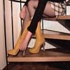 Shoes Scene039
