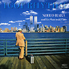 Sharps & flats (all 12 songs) and eye-GATT-rhythm / Nobuo Hara [jazz album]