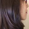 头发 Scene017