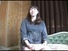 【ママドール】妊婦フェチ #080