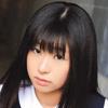 Girls big tits Lolita shizuku CHAN