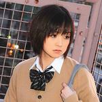 Runaway female school students, 3 Aida Sayaka