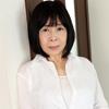 Haruka Mimitsu 60岁