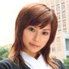 Cum EX Kimura t. amateur OL 003 (Ikeno)