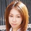 Athletic based clubs girls Badminton Club Yuki (LAMA-03)