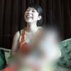 【ママドール】母乳フェチ #090