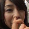 【フェ地下】美少女汚染 #015