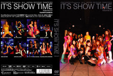 IT'S SHOW TIME Volume1