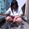【プールクラブ】四十路妊婦 #013