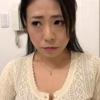 【クリスタル映像】アナル自己破産 Part.01
