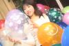 """ラブ☆ラブ~ふうせん♪~Vol.36""""LOVE LOVE BALOONS Vol.36"""""""