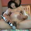 【ママドール】妊婦フェチ #224