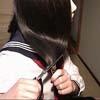 头发 Scene011