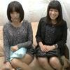 【ホットエンターテイメント】姉妹ナンパ! #009