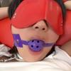 【レイディックス】母乳 OR DIE #055