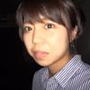 捷徑Kimiko Shojo女孩的斗篷披肩[Pants stain] PNJM00271