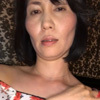 Slender milf's smartphone self-portrait Ona
