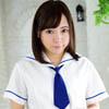 [HD] Shameful Temptation Ko Matsuya