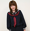 [HDTV] uniform lining FILE225