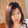 Matsuura mother-in-law in 出しお'll teach Yuki