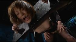 【アートビデオ】麗肉の獄舎 #011