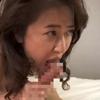 【ホットエンターテイメント】勇気あるおばさん #006
