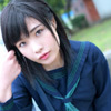 Isahara Ishihara's troubled child's problem Twitter like girl's AV appearance!