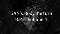 GBT-BPF4