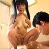 【レイディックス】閲覧注意!日本のびっくり熟女大集合! #013